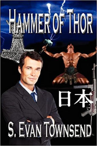 Hammer of Thor-Books-TBHPD-Helmetdon