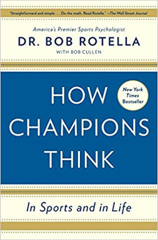 How Champions Think: In Sports and in Life-Books-TBHPD-Helmetdon
