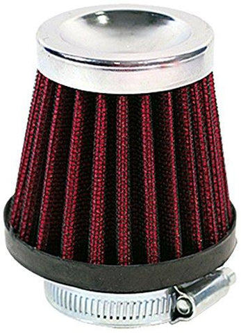 HP 45813 High Performance Bike Air Filter-Automotive Parts and Accessories-HP-Helmetdon