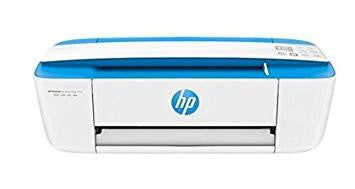 HP DeskJet Ink Advantage 3775 All-in-One Printer (J9V87B)-Computers and Accessories-HP-Helmetdon