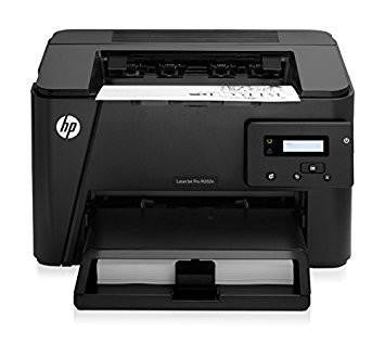 HP Laserjet M202N Printer-Computers and Accessories-HP-Helmetdon