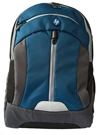 Hp Trendsetter Backpack-Computers and Accessories-HP-Helmetdon