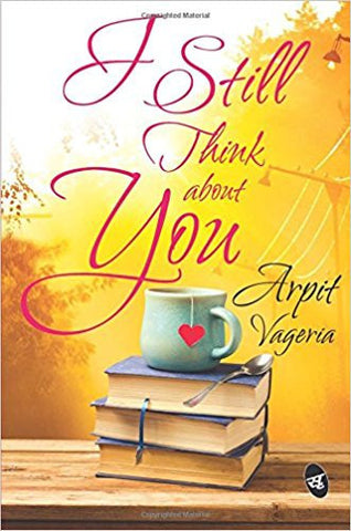 I Still Think about You-Books-TBHPD-Helmetdon