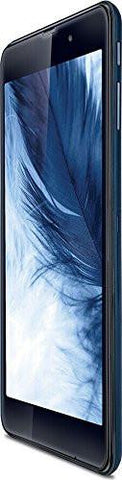 iBall Brisk 4G2 (3GB RAM TABLET) (Blue)-Computers and Accessories-iBall-Helmetdon