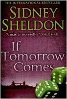 If Tomorrow Comes-Books-TBHPD-Helmetdon