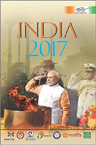 India 2017-Books-UBSPD-Helmetdon