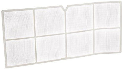lg Electronics 5230a20007a air Conditioner air Filter-Home-LG-Helmetdon