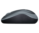 Logitech M185 Wireless Mouse-Computers and Accessories-Logitech-Helmetdon