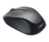 Logitech M235 Wireless Mouse-Computers and Accessories-Logitech-Helmetdon
