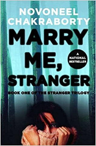 Marry Me, Stranger-Books-TBHPD-Helmetdon