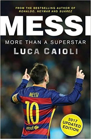 Messi - 2017-Books-TBHPD-Helmetdon