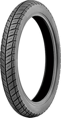Michelin 2.75-18 48P REINF CITY PRO IND R TT-Automotive Parts and Accessories-Michelin-Helmetdon