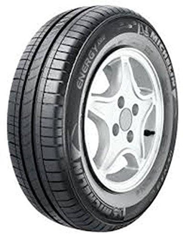 Michelin Energy XM2 165/70 R14 81T Tubeless Car Tyre-Automotive Parts and Accessories-Michelin-Helmetdon