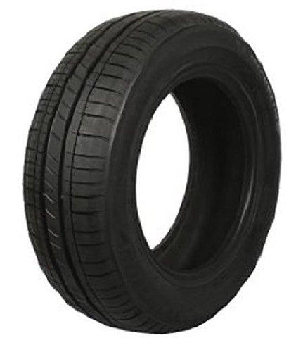 Michelin Energy XM2 175/70 R14 84T Tubeless Car Tyre-Automotive Parts and Accessories-Michelin-Helmetdon