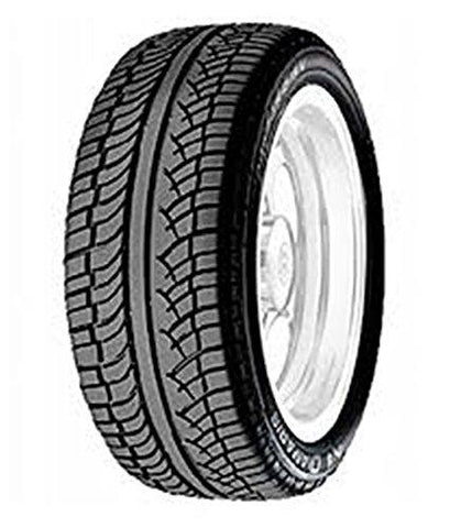 Michelin Energy XM2 185/65 R15 88H Tubeless Car Tyre-Automotive Parts and Accessories-Michelin-Helmetdon