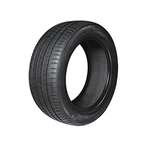 Michelin Latitude Sport 3 235/65 - R17 104W Tubeless Car Tyre-Automotive Parts and Accessories-Michelin-Helmetdon