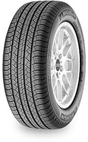 Michelin Latitude Tour HP 235/65 R17 104V Tubeless Car Tyre-Automotive Parts and Accessories-Michelin-Helmetdon