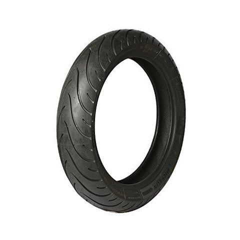 Michelin Pilot Street 140/70 R17 Rear Tubeless Bike Tyre (Home Delivery)-Automotive Parts and Accessories-Michelin-Helmetdon