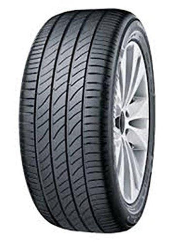 Michelin Primacy 3ST 225/55 R17 101W Tubeless Car Tyre-Automotive Parts and Accessories-Michelin-Helmetdon