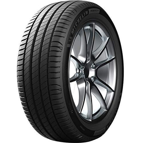 Michelin Primacy 4 ST 225/60 R16 98W Tubeless Car Tyre-Automotive Parts and Accessories-Michelin-Helmetdon
