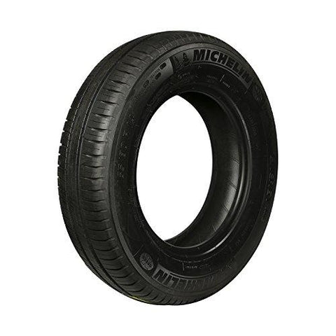 Michelin XM2 165/80 R14 Tubeless Car Tyre (Home Delivery)-Automotive Parts and Accessories-Michelin-Helmetdon