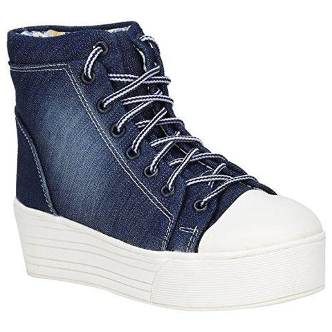 Misto VAGON Women and Girls Sneakers