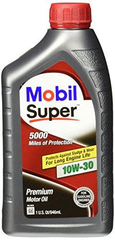 Lubricants - Shop online at low Price engine Oil and Lubricants
