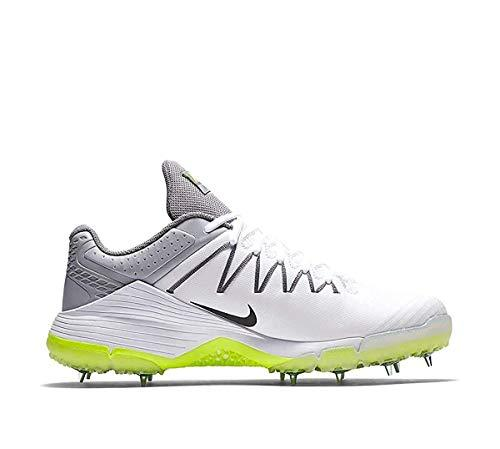 Nike Domain 2 Cricket Shoes - with