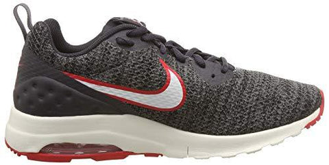 5458f9de34 Nike Men's Air Max Motion Lw Le Running Shoes-Shoes-Nike-Helmetdon