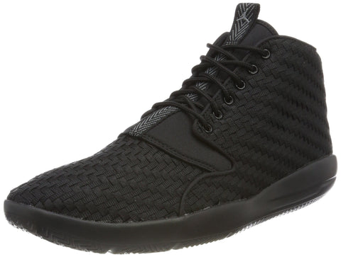 Nike Men's Jordan Eclipse Chukka Basketball Shoes-Shoes-Nike-Helmetdon