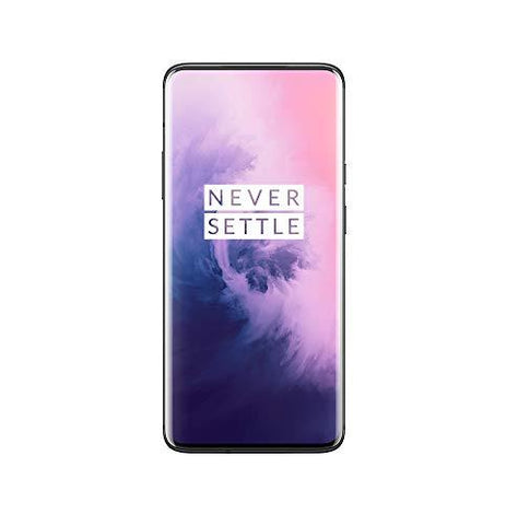 OnePlus 7 Pro (Mirror Grey, 8GB RAM, 256GB Storage)-Wireless-OnePlus-Helmetdon