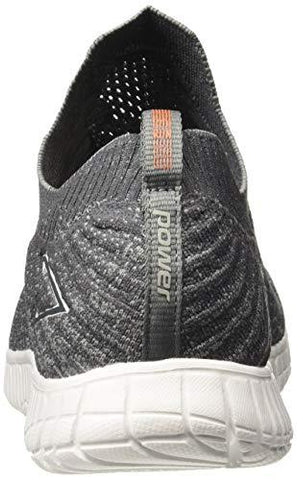 Power Men's Engage Running Shoes