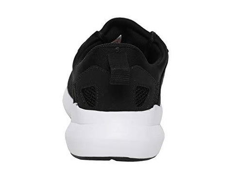 chaussures de sport 1fb52 91ce7 PUMA Men's Starlight IDP Black White Sneakers-8 UK/India (42 EU)  (4060979705708)