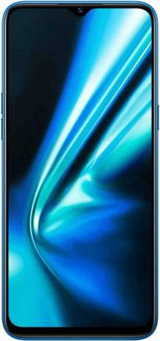 Realme 5s (Crystal Blue, 4GB RAM, 64GB Storage)-Wireless-realme-Helmetdon