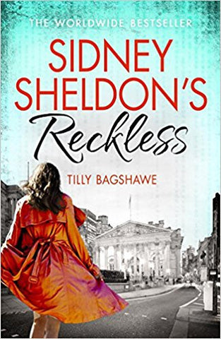 Reckless-Books-TBHPD-Helmetdon