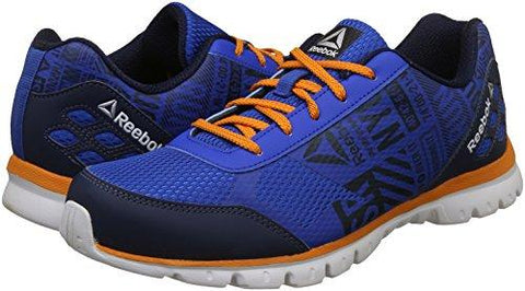numerousinvariety affordable price more photos Reebok Women's Run Voyager Lp Running Shoes