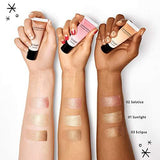 ShopUSAIndia SEPHORA COLLECTION Golden Hour Liquid Highligher - COLOR: 2 Solstice - Shimmer finish-Health and Beauty-Unknown-Helmetdon