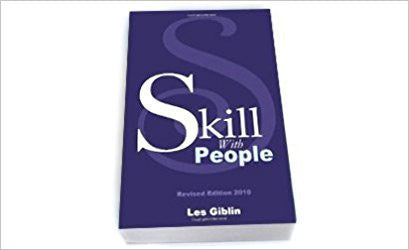 Skill with People-Books-TBHPD-Helmetdon