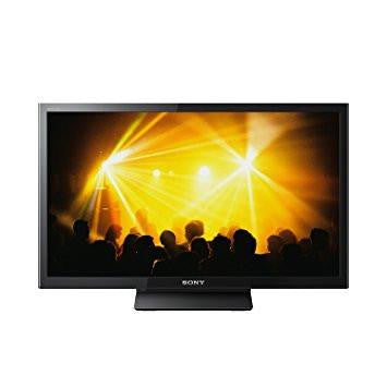 Sony 72.4 cm (29 inches) BRAVIA KLV-29P423D HD Ready LED TV-Electronics-Sony-Helmetdon