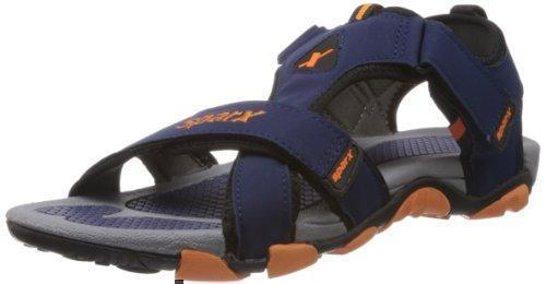 Athletic and Outdoor Sandals – Helmet