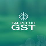 Tally.Erp 9 Silver Tally.Net Renewal ( GST Invoice with Input Tax Credit )-Computers and Accessories-Tally India-Helmetdon