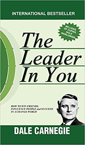 The Leader in You-Books-TBHPD-Helmetdon
