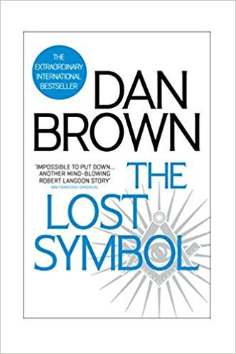 The Lost Symbol Robert Langdon Helmet Don