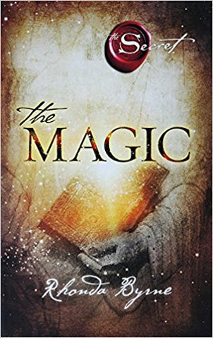 The Magic-Books-TBHPD-Helmetdon