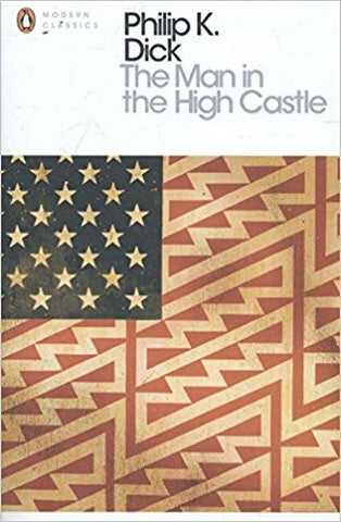 The Man in the High Castle (Penguin Modern Classics)-Books-TBHPD-Helmetdon