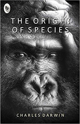 The Origin of Species-Books-TBHPD-Helmetdon