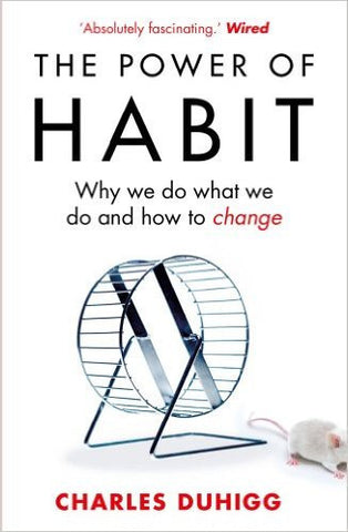 The Power of Habit: Why We Do What We Do, and How to Change-Books-TBHPD-Helmetdon