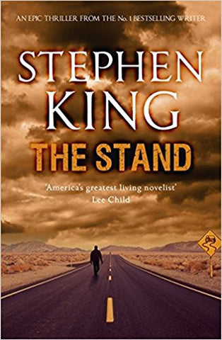 The Stand-Books-TBHPD-Helmetdon