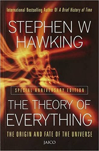 The Theory of Everything-Books-TBHPD-Helmetdon