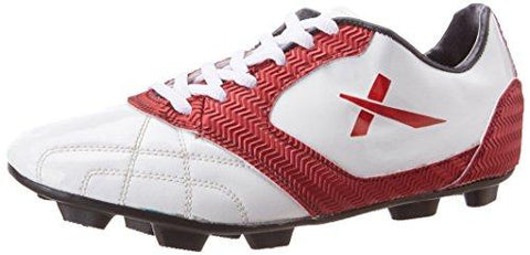 Vector X Armour Football Shoes-Sports-Vector X-Helmetdon